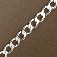 Srebrna bransoletka - 2945-2945: zdjęcie 1