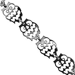 Srebrna bransoletka - 14278-14278: zdjęcie 1