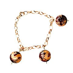 Srebrna bransoletka - 15036-15036: zdjęcie 1