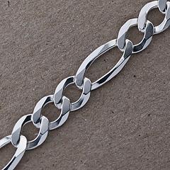 Srebrna bransoletka - 13248-13248: zdjęcie 10