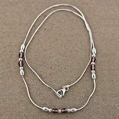 Wyrób srebrny - 13267 13267