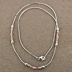 Wyrób srebrny - 13268