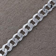 Srebrna bransoletka - 2946-2946: zdjęcie 10