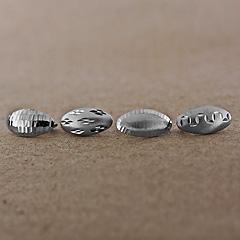 Srebrne kolczyki - 3034-3034: zdjęcie 1