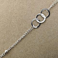 Wyrób srebrny - 10005-10005: zdjęcie 8