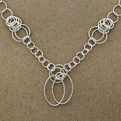 Wyrób srebrny - 10032-10032: zdjęcie 7