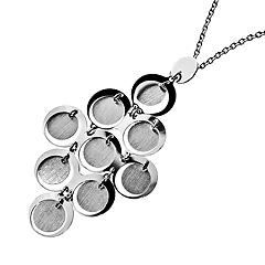 Wyrób srebrny - 14279 14279