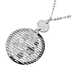 Wyrób srebrny - 14287