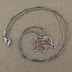 Wyrób srebrny - 14314-14314: zdjęcie 3
