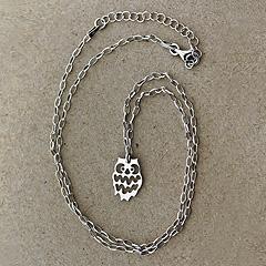 Wyrób srebrny - 14330