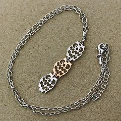 Wyrób srebrny - 14332