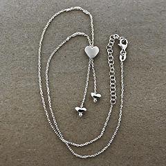 Wyrób srebrny - 14340