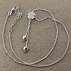 Wyrób srebrny - 14341 14341