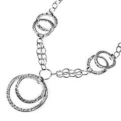 Wyrób srebrny - 14541 14541