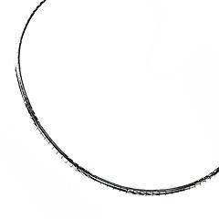 Wyrób srebrny - 14564 14564
