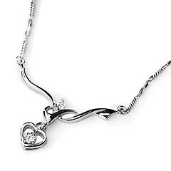 Wyrób srebrny - 3592