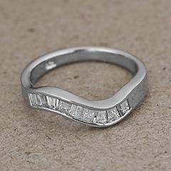 Srebrny pierscionek - 14079-14079: zdjęcie 10