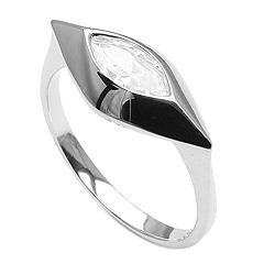 Srebrny pierscionek - 4938-4938: zdjęcie 10